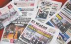 Mohamed Benchicou n'honore pas le journalisme algérien