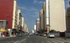 La commune de Kénitra et la ville d'Evreux signent un mémorandum d'entente