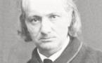 Baudelaire ou l'interrogation insurectionnelle : Le monde va mourir