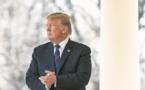 Volte-face de Trump sur le commerce avec la Chine