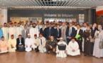 398 prédicateurs et psalmodieurs pour encadrer les MRE pendant le Ramadan