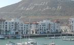 Activité touristique à Agadir  : La tendance est plutôt à la hausse