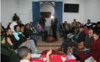 Médias associatifs et perspectives de développement culturel