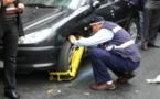 Le calvaire du stationnement à Caasablanca interpelle Casa Développement