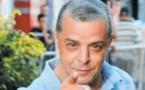 Parole aux artistes : Réalisateur et critique Abdelilah Eljaouhari