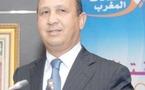 Résultats semestriels de Maroc Telecom