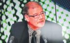 Parole aux sociologues :  Said El Maghrebi 'La grogne des Marocains se fait sans visée révolutionnaire ni radicalité'