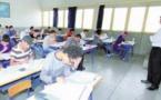 Pourquoi l'équivalence du diplôme des inspecteurs de l'Education nationale est-elle une priorité professionnelle ?