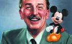 Ces stars sont atteintes de handicaps : Walt Disney