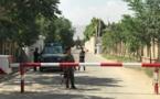 Au moins 12 morts dans l'attaque d'un ministère à Kaboul