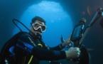 400 heures sous l'eau pour mettre en lumière les coraux