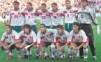 Les participations marocaines en Coupe du monde : Entre exploits et déceptions