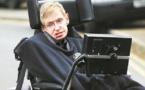 Ces stars sont atteintes de handicaps