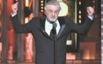 """Trump réplique à De Niro :  """"Réveille-toi, tête à claques!"""""""