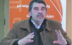 Parole aux sociologues :  Ahmed Cherrak 'La modernité est indispensable  pour le bonheur et le progrès !' 2/2