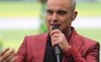 La chaîne Fox s'excuse pour le doigt d'honneur de Robbie Williams