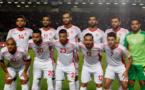 Les Tunisiens doutent de leur équipe, en mal de réussite