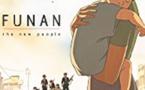 """""""Funan"""" de Denis Do sacré au Festival d'Annecy"""