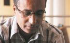 Parole aux artistes : Aziz Khouadir, le soutien du champ cinématographique se heurte au clientélisme et à la corruption