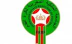 Pas d'invitations pour les parlementaires Naybet, Kharja et Zaki hôtes de la FIFA