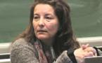 Parole aux sociologues : Hakima Laala Hafdane, la sociologie est la science mal aimée au Maroc