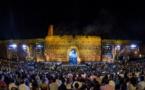 Le Marrakech du rire souffle sa 8ème bougie