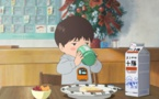 """Miraï ma petite soeur"", un bijou d'animation de Mamoru Hosoda"