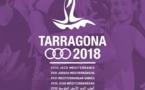 Le karaté ouvre le bal des médailles marocaines aux Jeux méditerranéens de Tarragone