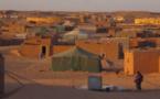 Le Polisario tire à balles réelles sur des manifestants à Rabbouni
