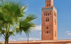 Peine de mort et politique pénale  :Thème d'une conférence à Marrakech