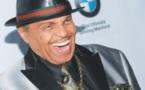 Joe Jackson, patriarche de la musique à la main de fer