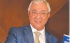 Tijani Haddad, président de la FIJET-Mondeet ancien ministre tunisien du Tourisme    Mon souhait est de voir le congrès de la FIJET profiter à la destination Maroc