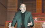 Abdelhamid Fatihi : Garantir la concurrence loyale et combattre les monopoles et les conflits d'intérêts dans les marchés publics