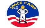 """Visite à Washington des lycéens marocains participant au programme """"Space Camp"""""""