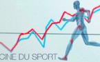 Journée de réflexion à Rabat sur la promotion de la médecine du sport