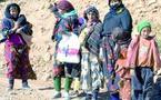 Organisé à Ifrane du 10 au 14 octobre : Séminaire au profit de la femme rurale