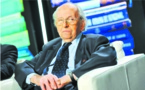 Raymond Aubrac : La modestie  d'un homme  d'exception