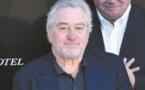 Victime d'une longue injustice, Robert De Niro va enfin être récompensé