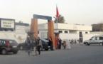 Essaouira aspire à se refaire une santé