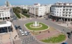 Journalistes, droit et déontologie en débat à Rabat