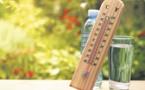 Les fausses bonnes idées contre la chaleur