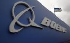 Report à 2019 du premier vol de la capsule habitée de Boeing