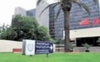 L'OCP inscrit le développement africain parmi ses priorités