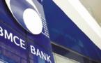 Laâyoune abrite un séminaire régional de BMCE Bank sur l'investissement au profit des MRE
