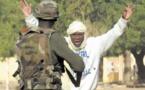 Cinq mesures pour limiter les conflits identitaires en Afrique