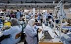 Poursuite du comportement favorable de l'activité manufacturière au premier semestre