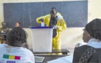 Le Mali vit dans l'attente du résultat de la présidentielle