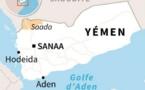 51 personnes tuées dont 41 enfants dans une attaque contre un bus d'enfants au Yémen