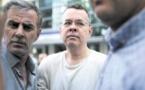 Brunson, le pasteur au cœur de la crise entre la Turquie et les Etats-Unis