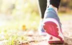L'exercice physique bon contre la dépression